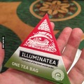 Illuminati confirmed