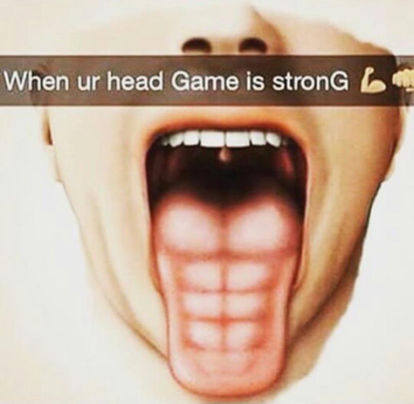 Prove it ... - meme