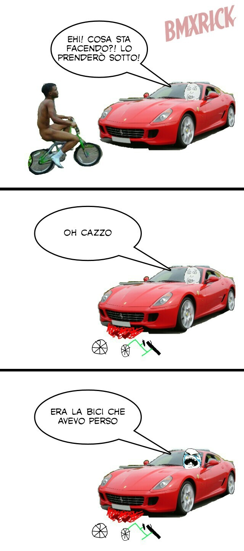 Kativo nn si deecn cueste chose >:( - meme