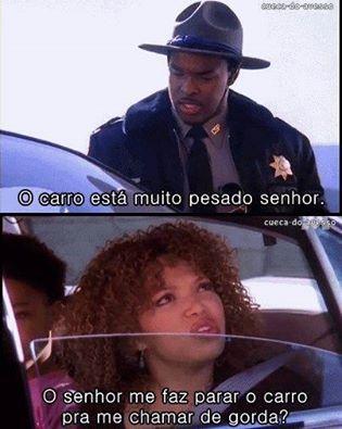 Se for repost não deixe passar pela moderaçao - meme