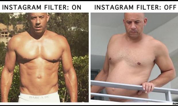 Filters - meme