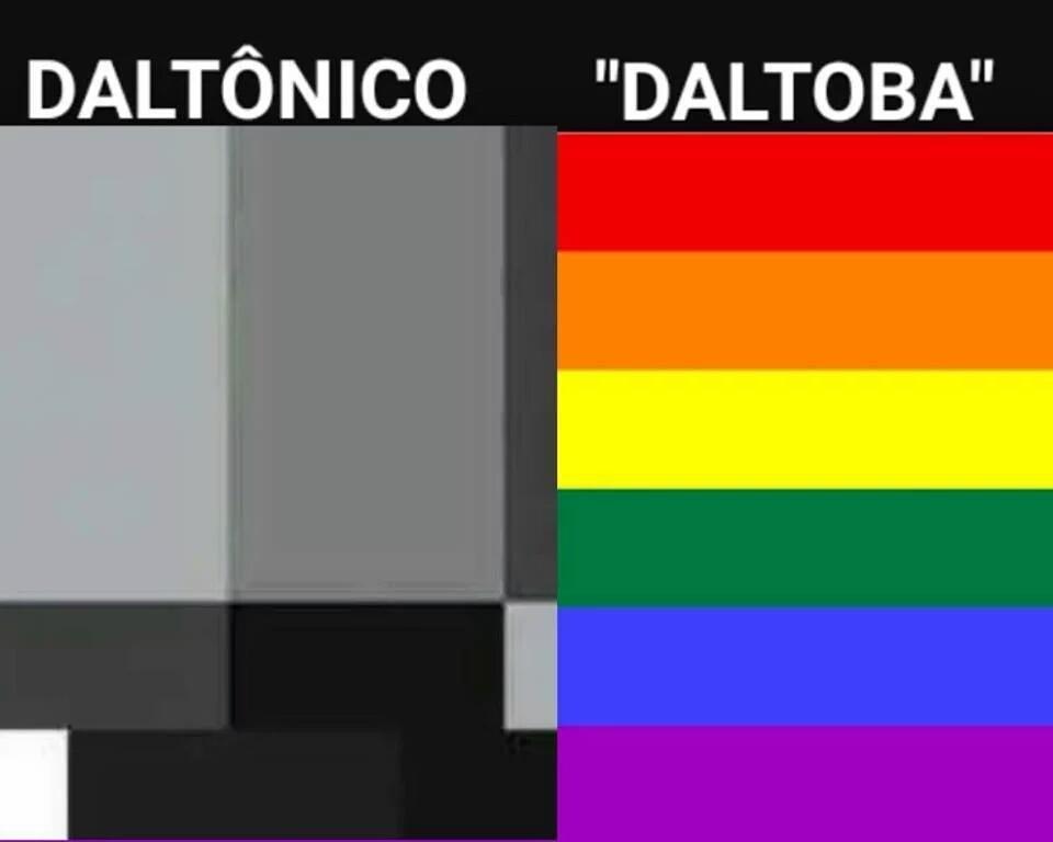 Daltitulo - meme