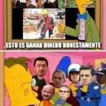 México pls
