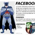 ahora facebook