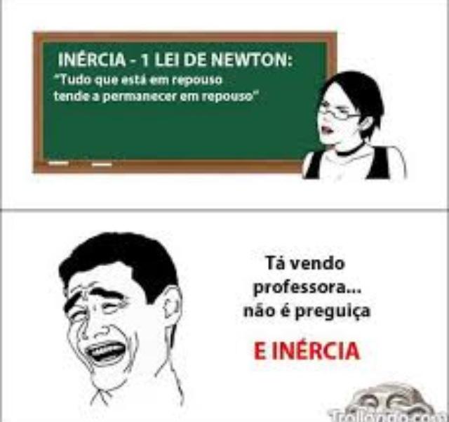 Newton manja das portaria - meme