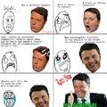 Renzi Show