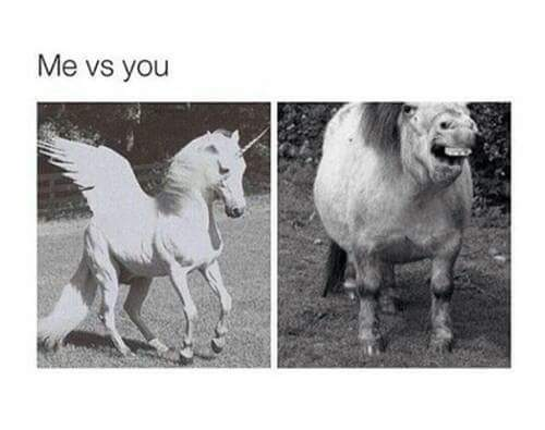rèááLíííDááD - meme