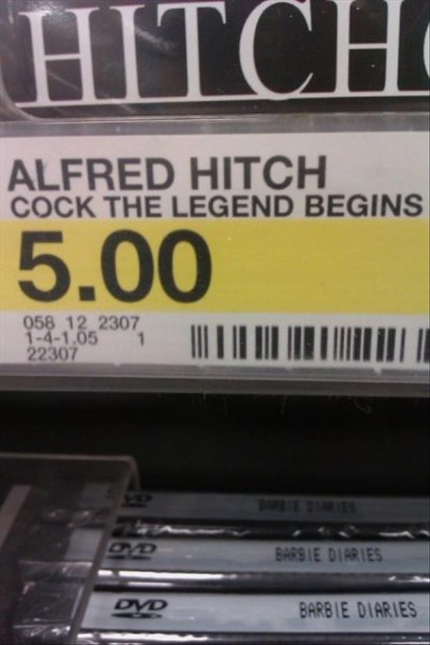 Cock: The Legend Begins - meme