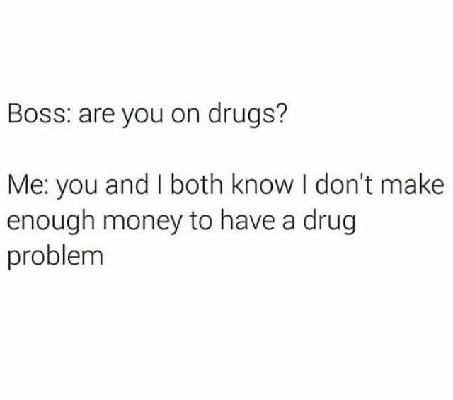 Get money.. - meme