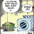 laundry 4 life