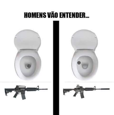 Hahaha - meme