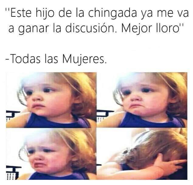 Logic!! - meme