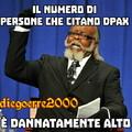cito dpax