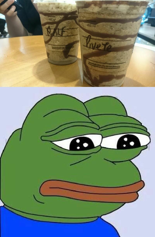 Cafeeeee - meme