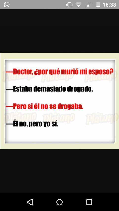 El doctor si... - meme