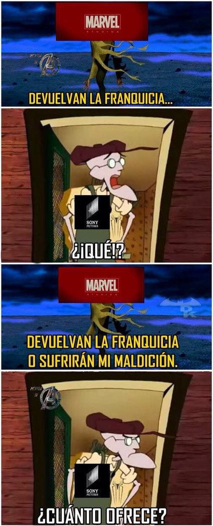 :P - meme