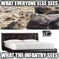 Some will understand