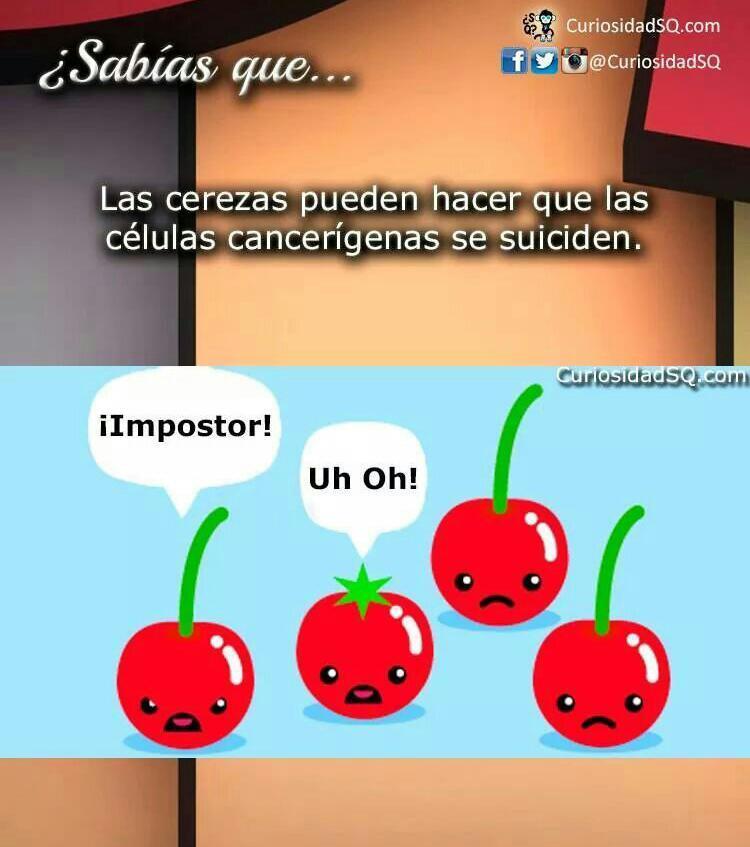 Impostoor - meme