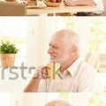 Goddammit Harold