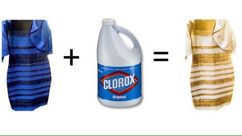 explicação lógica... - meme