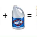 explicação lógica...