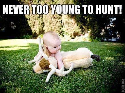 Young Tarzan - meme