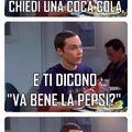 Big Bang Theory Maniaa