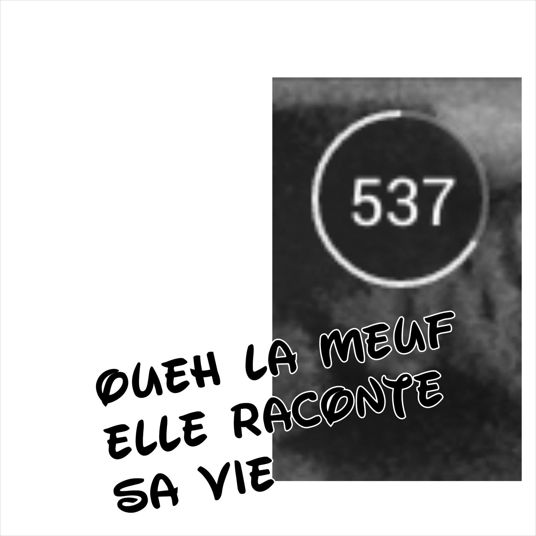 By moi - meme