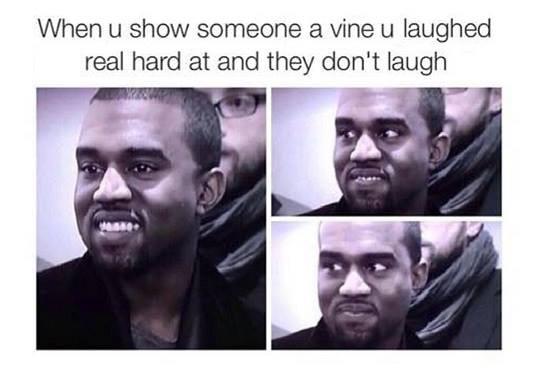 Story of my life - meme