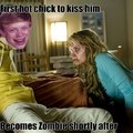 Zombieland 2 is on its way