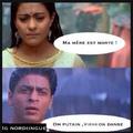 Film indien