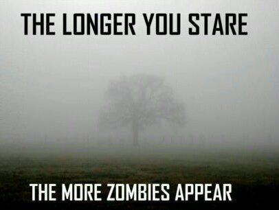 Scary.. (follow for follow) - meme