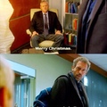 House MD.. Enough said..