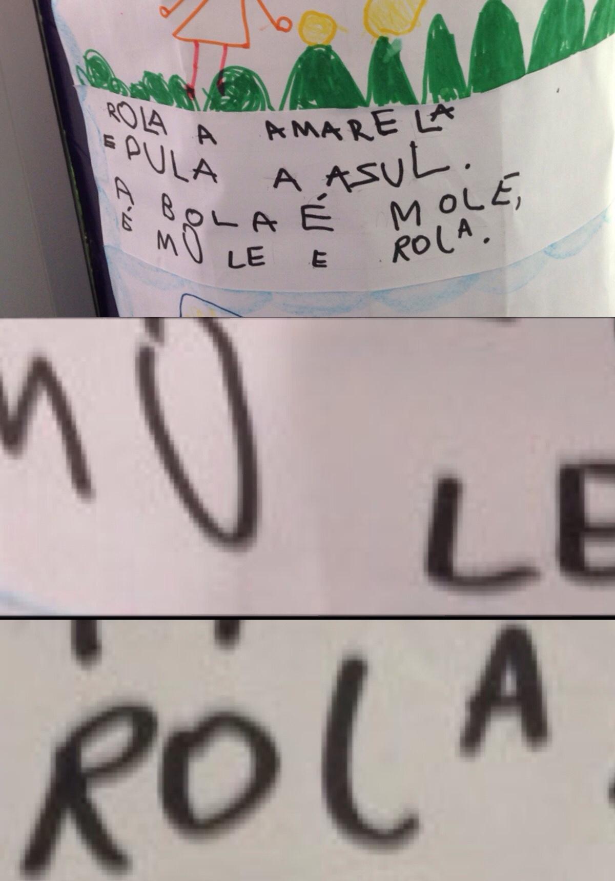 mole, rola... ( ͡° ͜ʖ ͡°) - meme