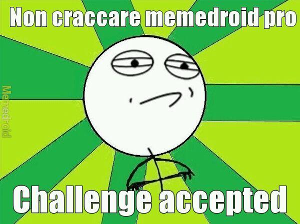 Aptoide - meme