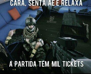 Bf4 #1 - meme
