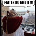 dj pape