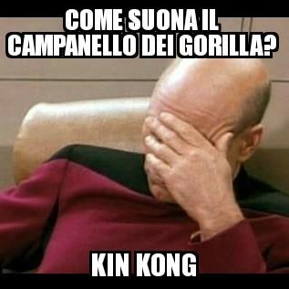 Campanelli - meme