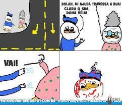 Dolan 1838492 - meme
