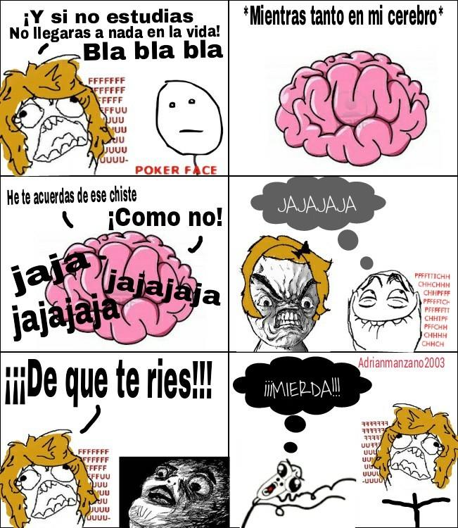True story (ಥ_ಥ) - meme