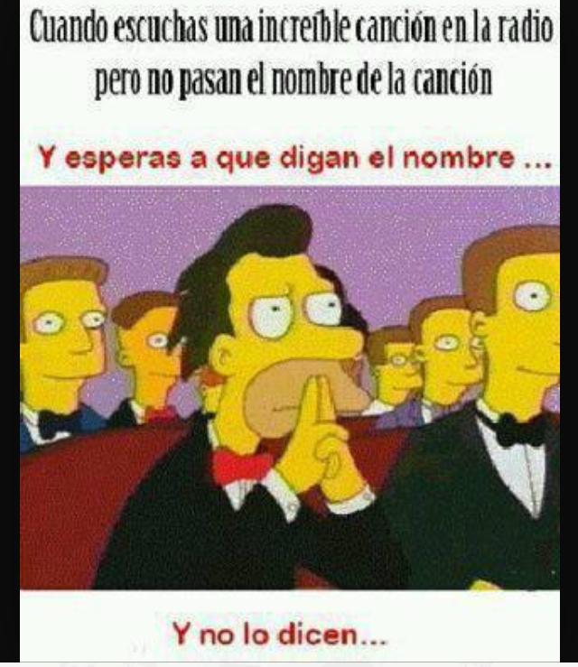 Yo, siempre #_# - meme