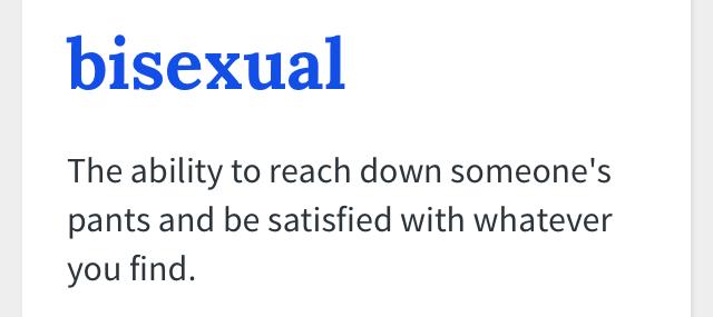 Definition - meme