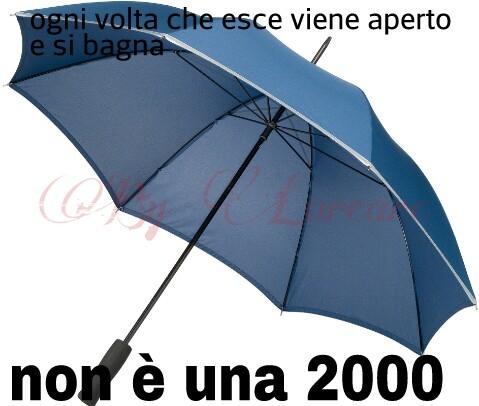Cito le 2000 soprattutto average italian guy che è la più facile da accontentare - meme