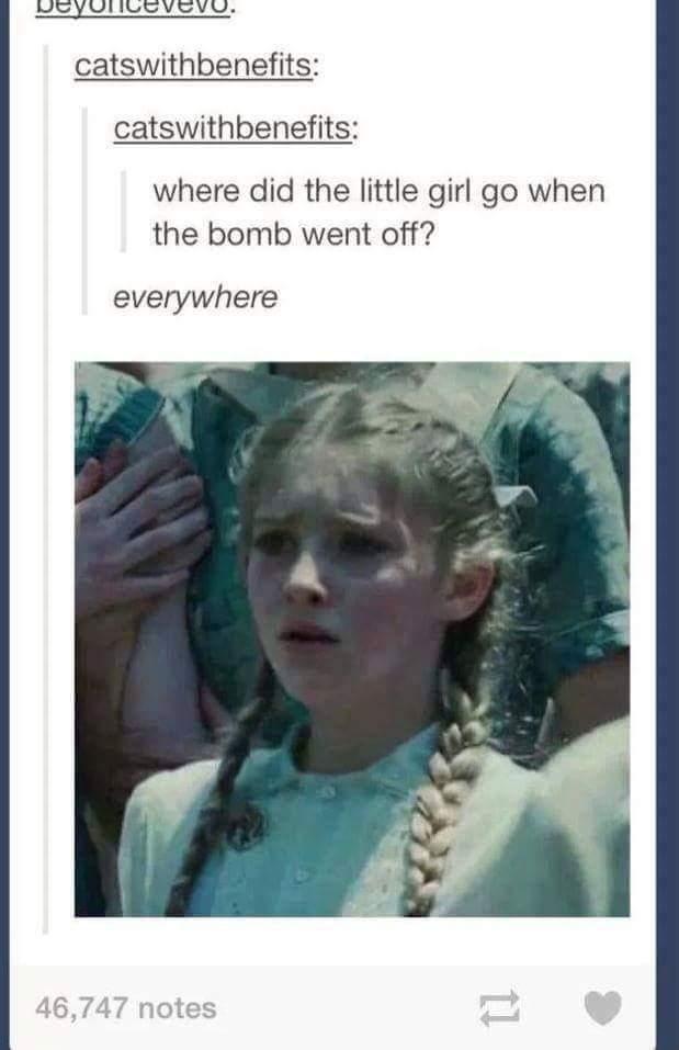 Boom! - meme