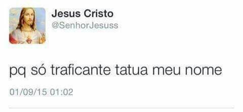 Thug Jesus,. - meme
