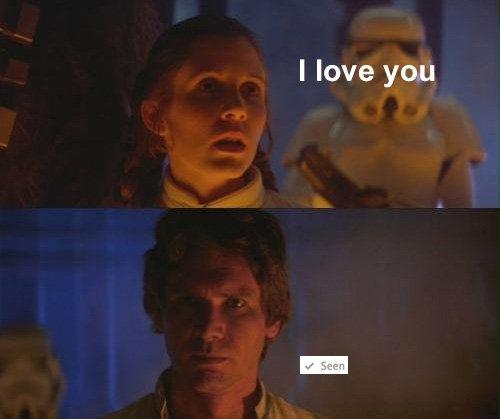 Fav Star Wars movie? - meme
