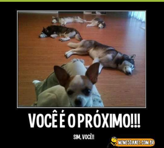 Fud#*!! - meme