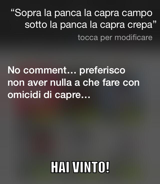 Siri#2 - meme