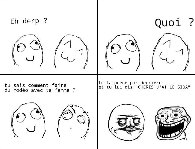 A tester !! - meme