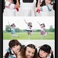Japanese are weird